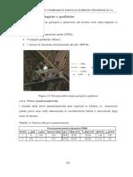 ase.pdf