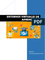 55193_herramientas Básicas Para La Investigación en Internet
