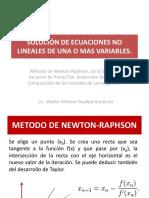 08-newton.pdf