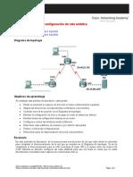 CS 2-8-2 Configuracion Ruta Estatica