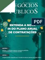 z-Negócios-Públicos-vol-15-n-174-fev-2019 -Mudanças-na-Licitação-IMPORT.pdf