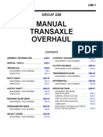 MULTIPORT FUEL  INJECTION (MFI)  <2.0L>