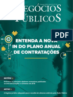 Livro-Negócios-Públicos-vol-15-n-174-fev-2019 -Mudanças-na-Licitação-IMPORT.pdf