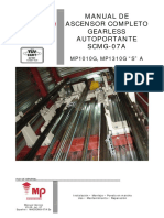 ASCENSOR COMPLETO GEARLESS AUTOPORTANTE SCMG-07A.pdf