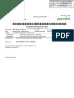 Exp. 00054-2016-0-1101-JR-LA-02 - Cédula - 02507-2019