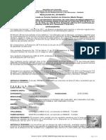 15731912_2019006973.pdf