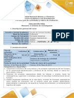 1- Guía de actividades y rúbrica de Evaluación Momento 4 Informe de Evaluación (4).doc