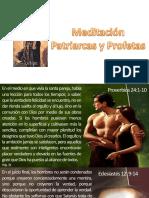 Patriarcas y Profetas.pptx