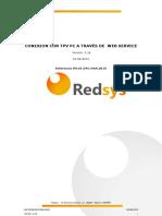 conexion a través de webservices.pdf