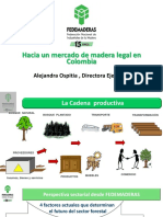 Presentación 1 - La madera en Colombia.pptx