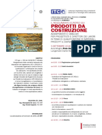 ProdCostrTrapani5set2018