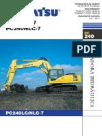 PC240-7_USSS000904_0502.pdf