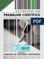 Livro-Como-Escrever-Um-trabalho-Científico-2011-(SBOT-Medicina)-Alexandre-F-Cristante-et-al.pdf