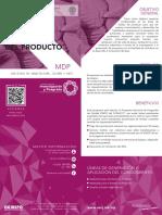 MDPWEB.pdf