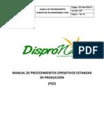 PROGRAMA DE ESTANDARIZACION DE PROCEDIMIENTOS Y RECEPCION DE MATERIA PRIMA.docx
