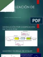 DIGITALIZACIÓN DE LA VOZ.pptx