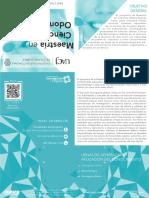 Maestría en ciancias odontologicas 2.pdf