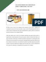POTENCIALIZACIÓN DE PRODUCTOS O SERVICIOS EN.docx