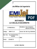 LA-CELULA-EUCARIOTE.docx