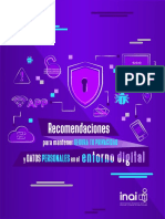 5RecomendacionesPDP_Web.pdf