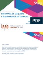 Seminário ISEP - FS - 2018.03.09.pdf
