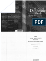 BICKEL1 1.pdf