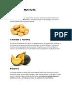 TIPOS DE PLANTAS.docx