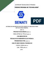 2 Proyecto de Grado - Senati - Esquema Oficial (1)