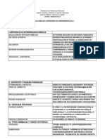 CONTENIDO HERMENEUTICA.docx