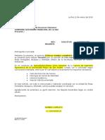 Modelo Carta Pasantía-2019.docx