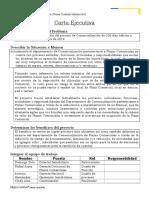 P9. Carta Ejecutiva V1.docx