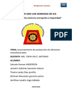 COMPRESOR ALBA.docx