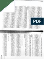 Psicología Evolutiva Controversias y Metodos (Controversias)013