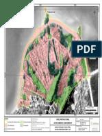 Mapa_Uso_solo_AID_Pta_Coral_1977_A3.pdf