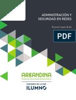 ADMINISTRACIÓN Y SEGURIDAD EN REDES.pdf