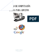 98458393-MODULO-DE-COMPUTACION-BASICA-PARA-ADULTOS.docx