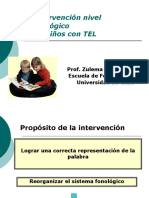 INTERVENCION FONO EN NIÑOS CON TEL.pdf