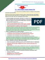 ITexamanswers.net – CCNA 2 (v5.1 + v6.0) Chapter 4 Exam Answers Full.pdf
