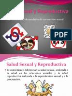 Salud sexual y reproductiva.pptx