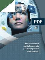 43-167-2-PB.pdf