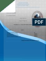 RESUMEN DE SECCION No. 3, 4,5 y 6 NIIF PYME (2).docx