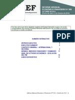 185110565 Informe Economico IAEF PDF