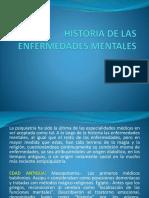 HISTORIA DE LAS ENFERMEDADES MENTALES2.pptx
