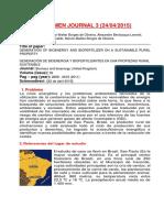 RES - Generation of bioenergy and biof.docx