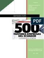 500 empresas word.docx
