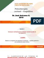 CATALOGO+JL+OFICIAL+HND+PERU+2019