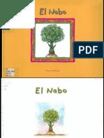 EL NABO
