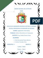 delito informatico de venezuela.docx