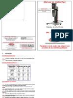 2002-MANUAL-DE-INSTRUÇÕES-DO-MILK-SHAKE-02-BM-71-BM-72.pdf
