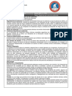 CR13.docx